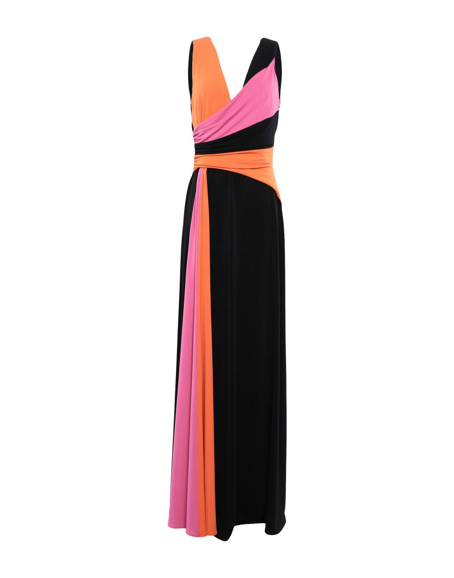 Платье MARCO BOLOGNA