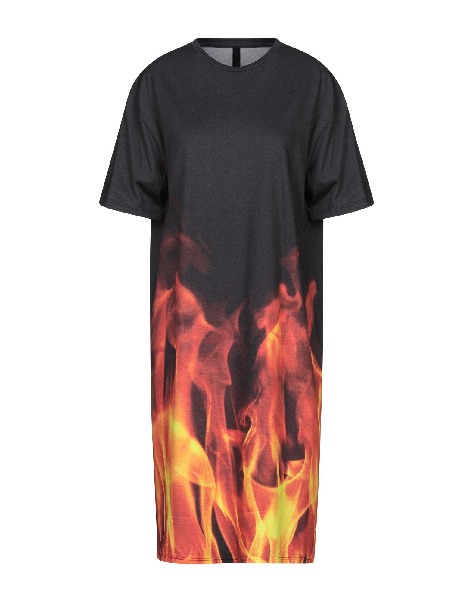 GARETH PUGH Короткое платье цена 2017