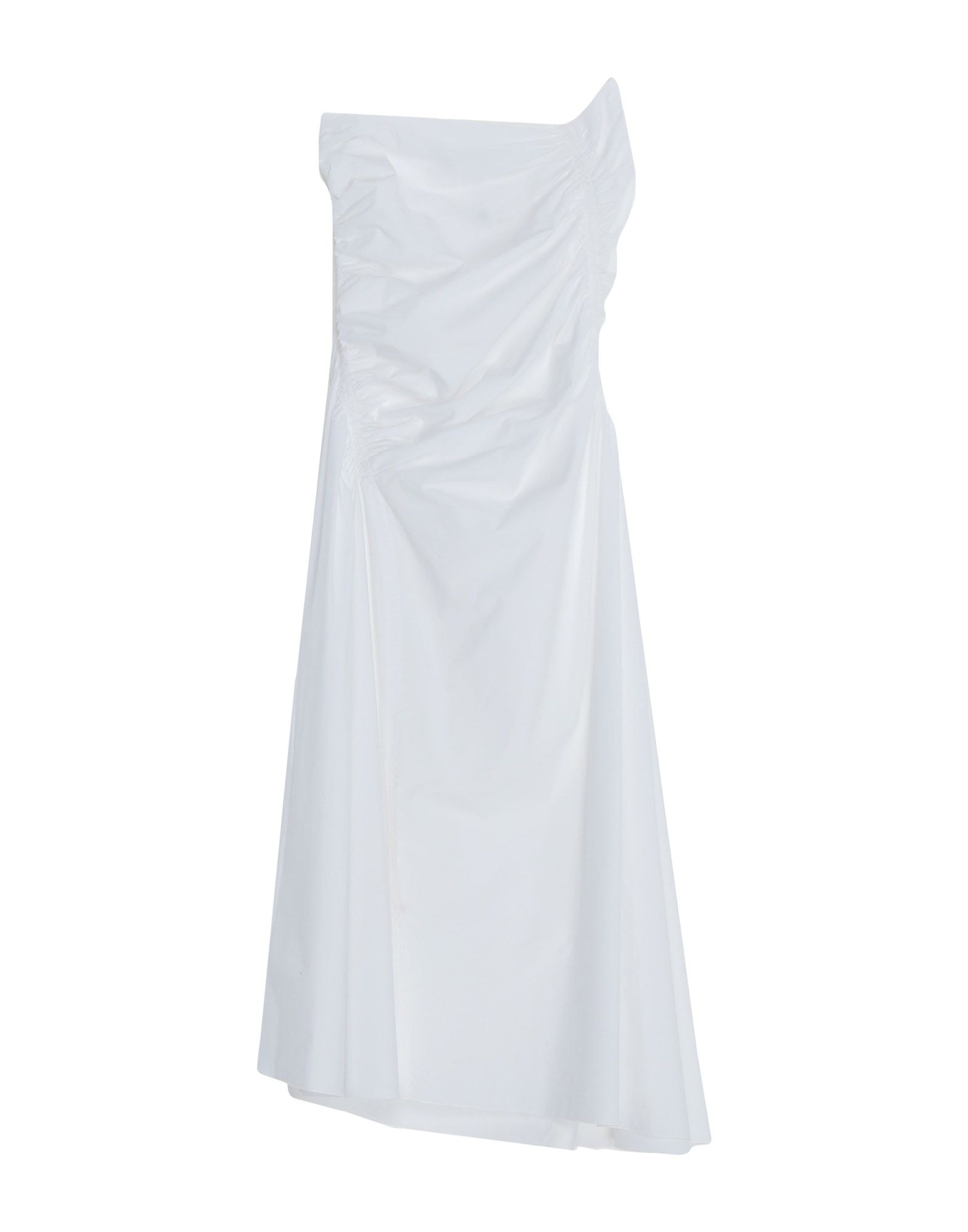 PRINGLE OF SCOTLAND Платье до колена