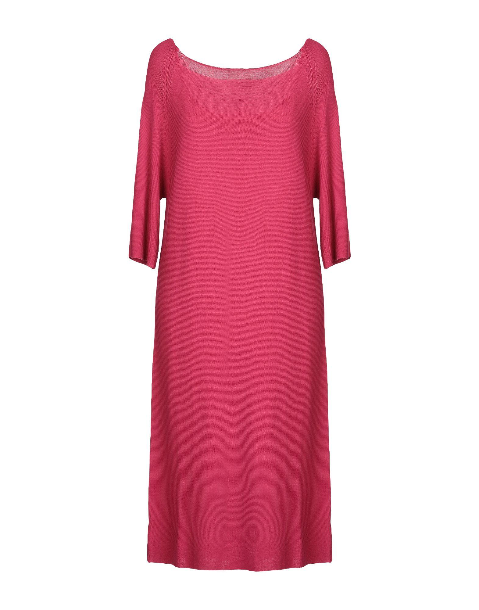 CRISTINA GAVIOLI Платье до колена платье cristina gavioli цвет зеленый