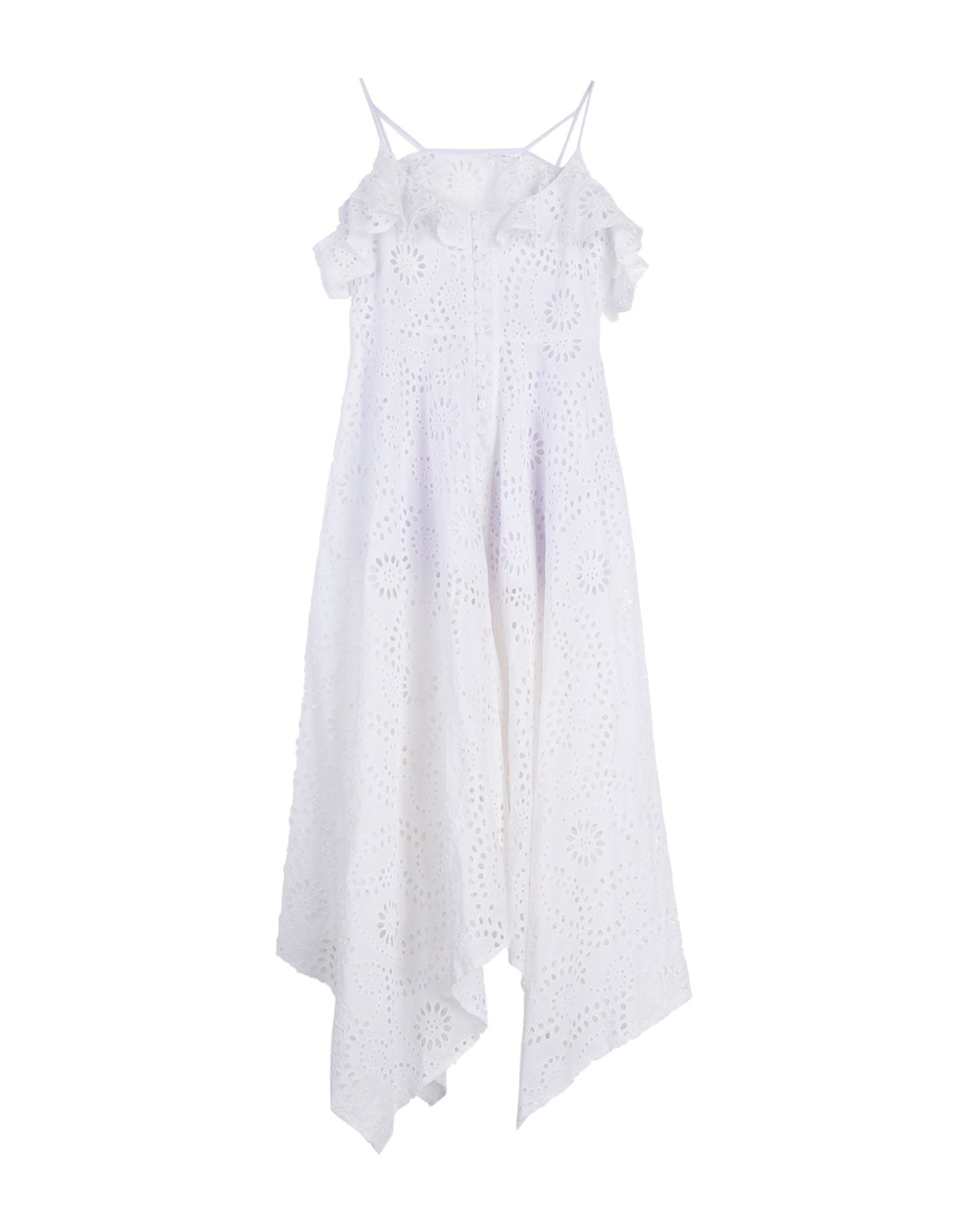 цена на SWEET SECRETS Длинное платье
