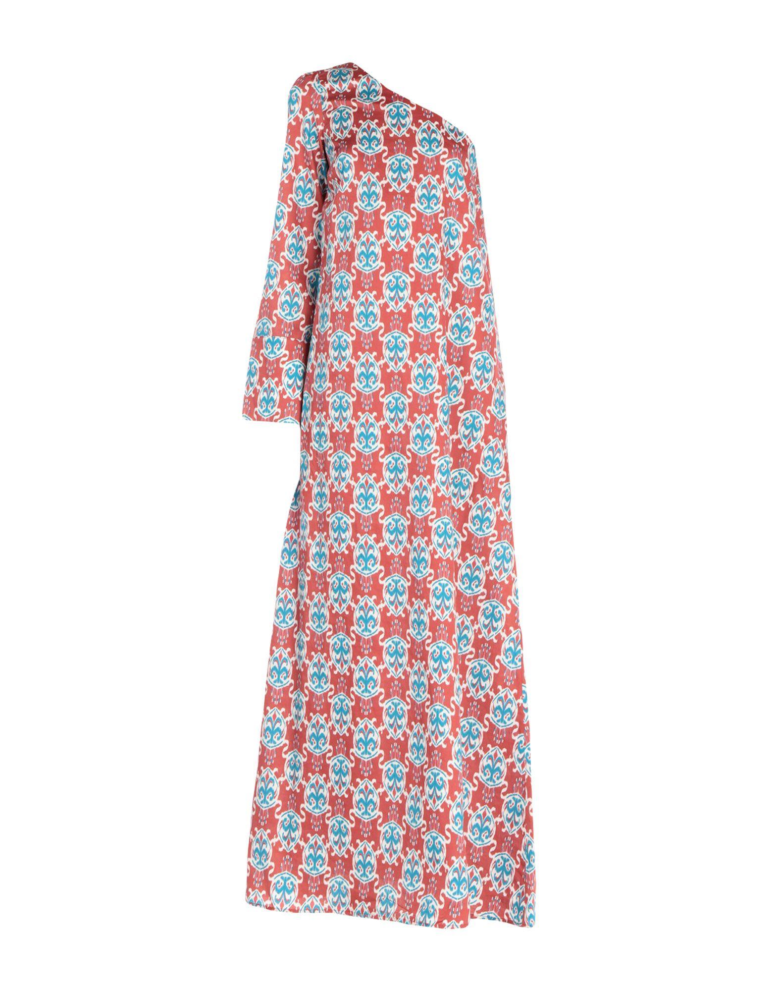 JIJIL Длинное платье 923 зима полный дрель бархат вечернее платье длинное плечо банкет тост одежды тонкий тонкий хост