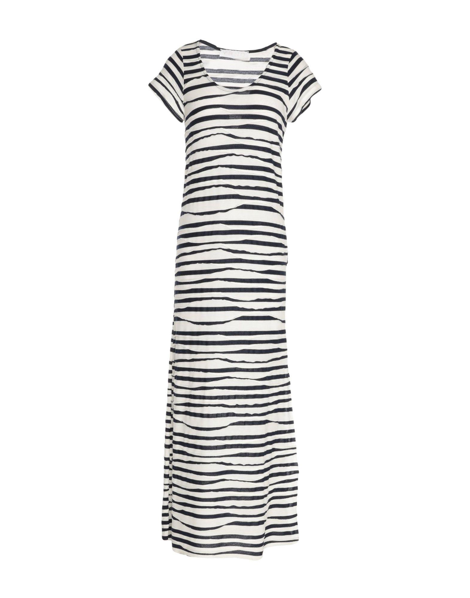 Платье YPNO