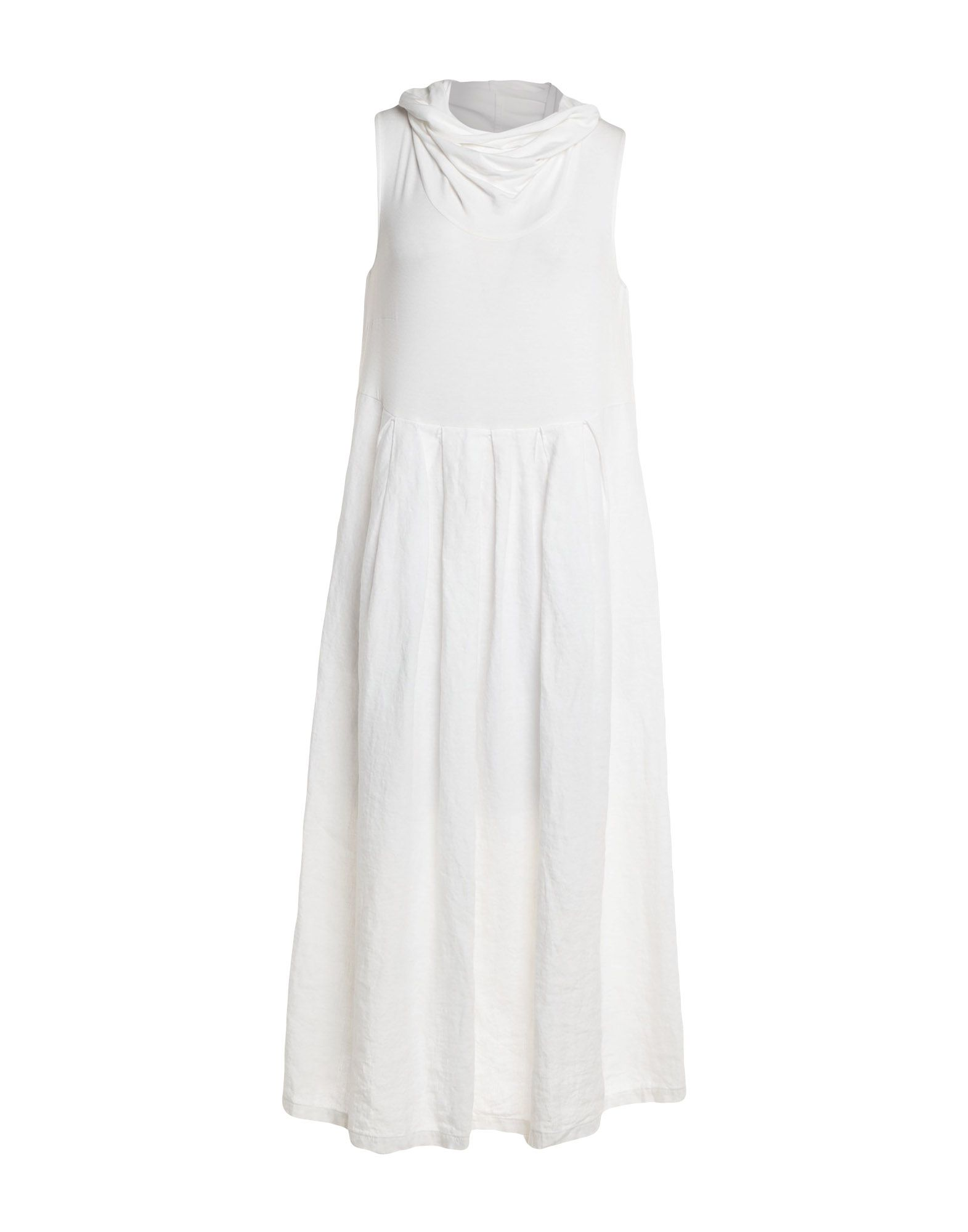 MY LAB Платье длиной 3/4 платье quelle my style 1003975 page 4