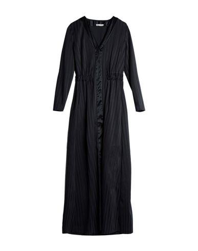 Длинное платье ALTEЯƎGO