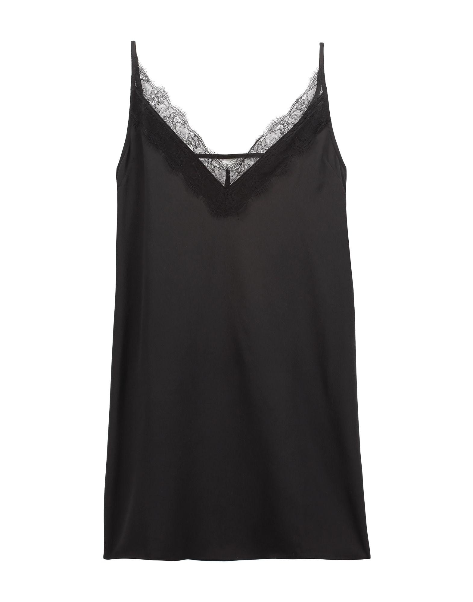 WALTER BAKER Короткое платье petri короткое платье