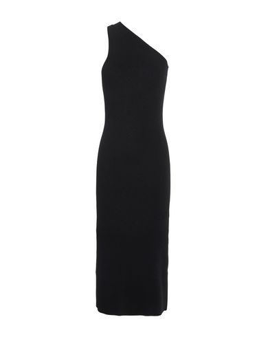 MRZ  DRESSES Knee-length dresses Women