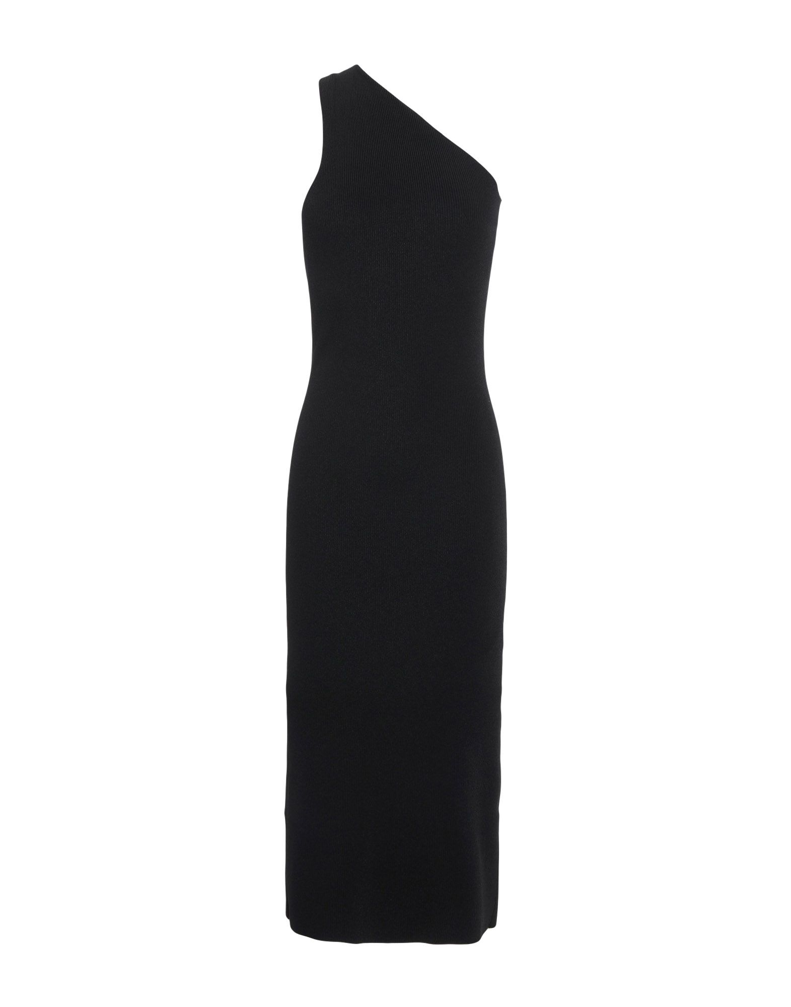 MRZ Платье до колена цена 2017