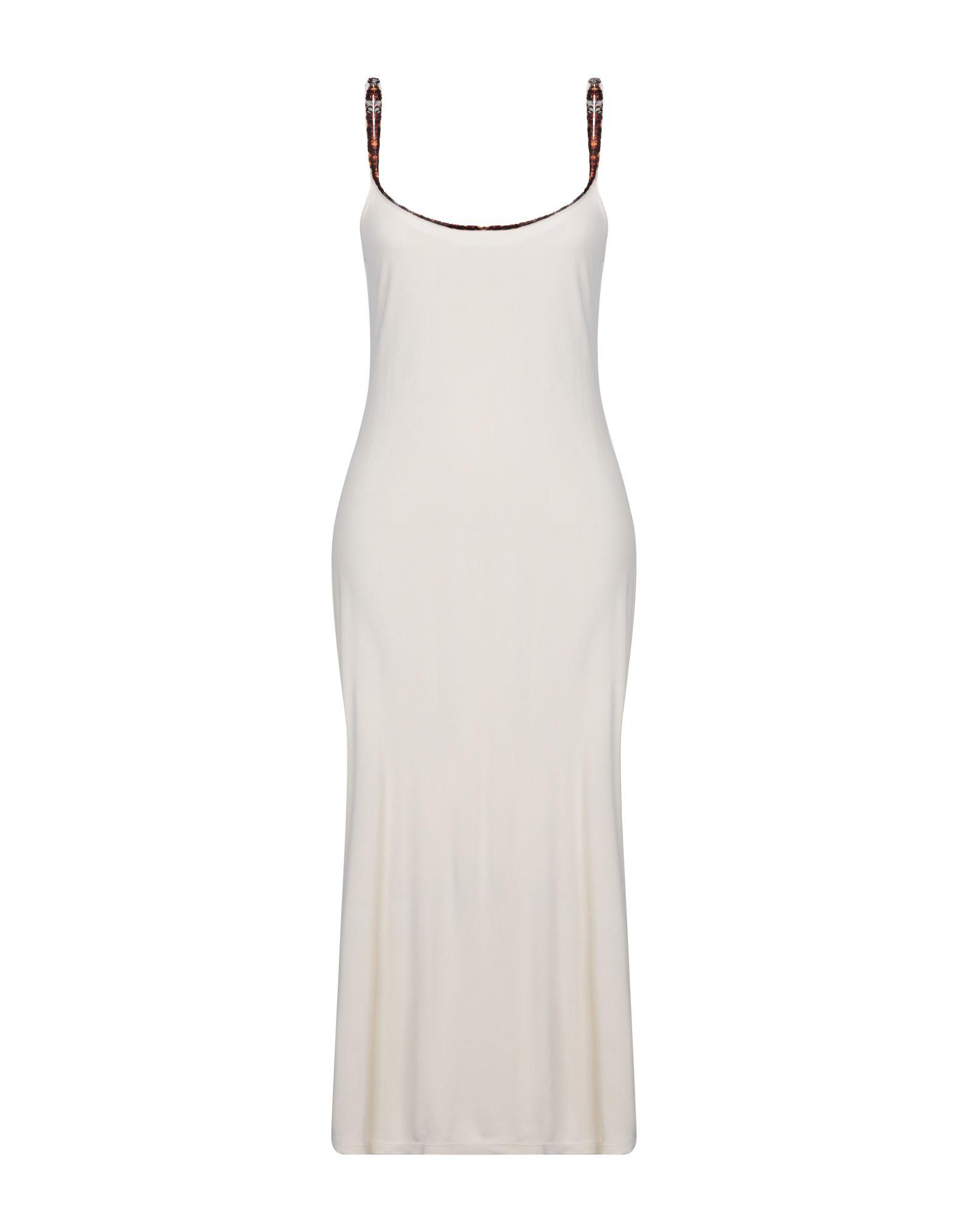 CLIPS Длинное платье prism длинное платье