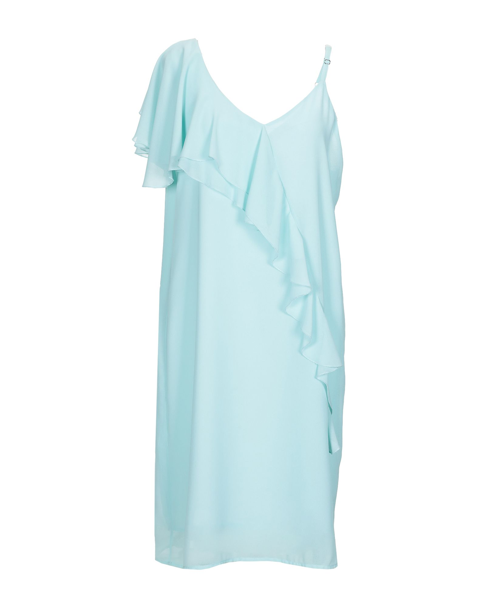 FLY GIRL Платье до колена платье fly fly mp002xw15ge7