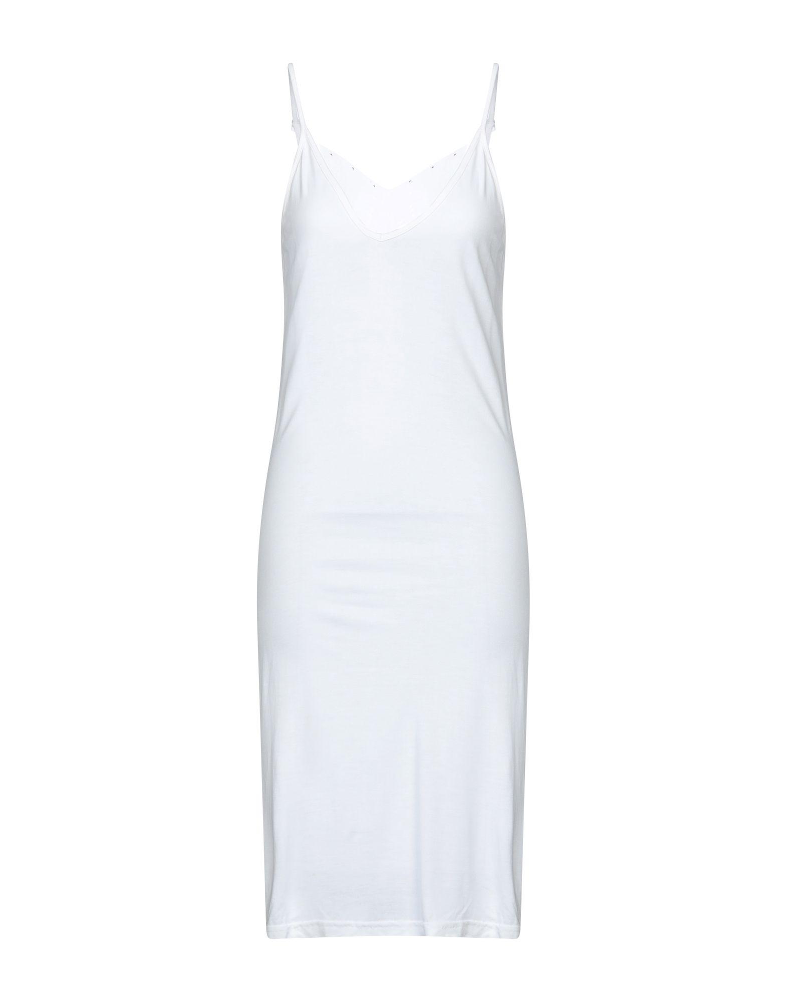 KAS NEWYORK Короткое платье