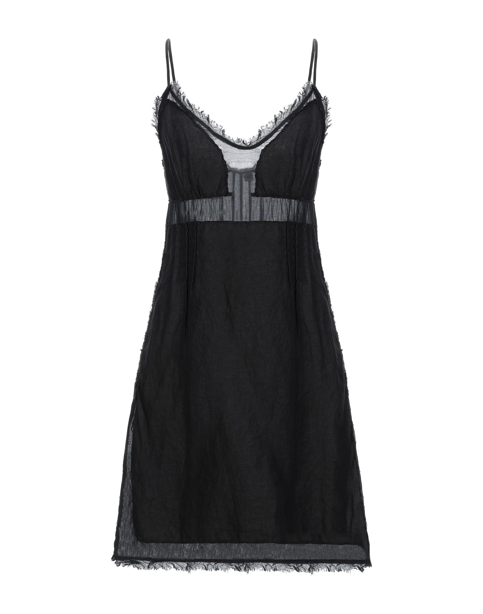 MISS SIXTY Короткое платье сумка miss sixty 59214