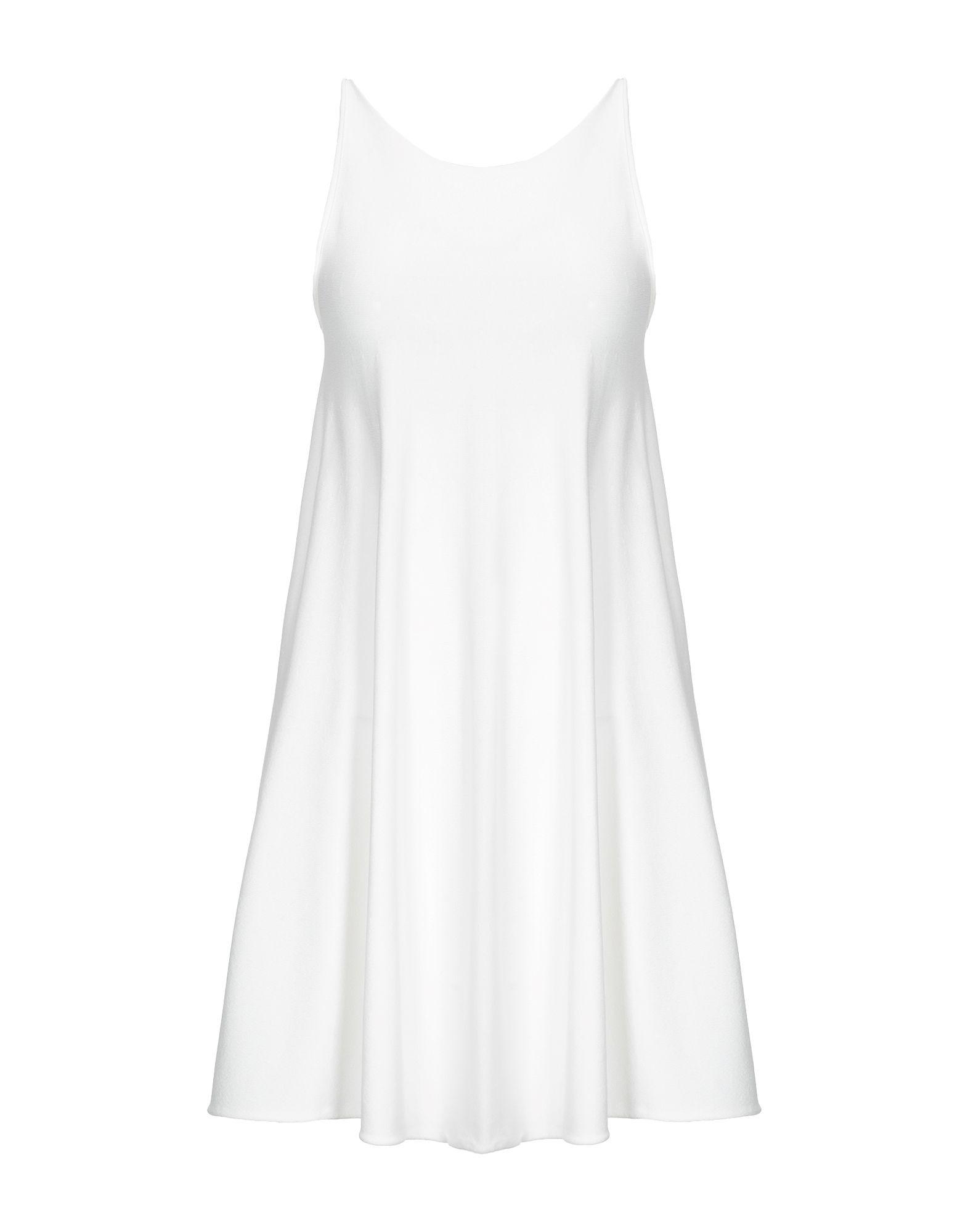 TERRE ALTE Короткое платье недорго, оригинальная цена