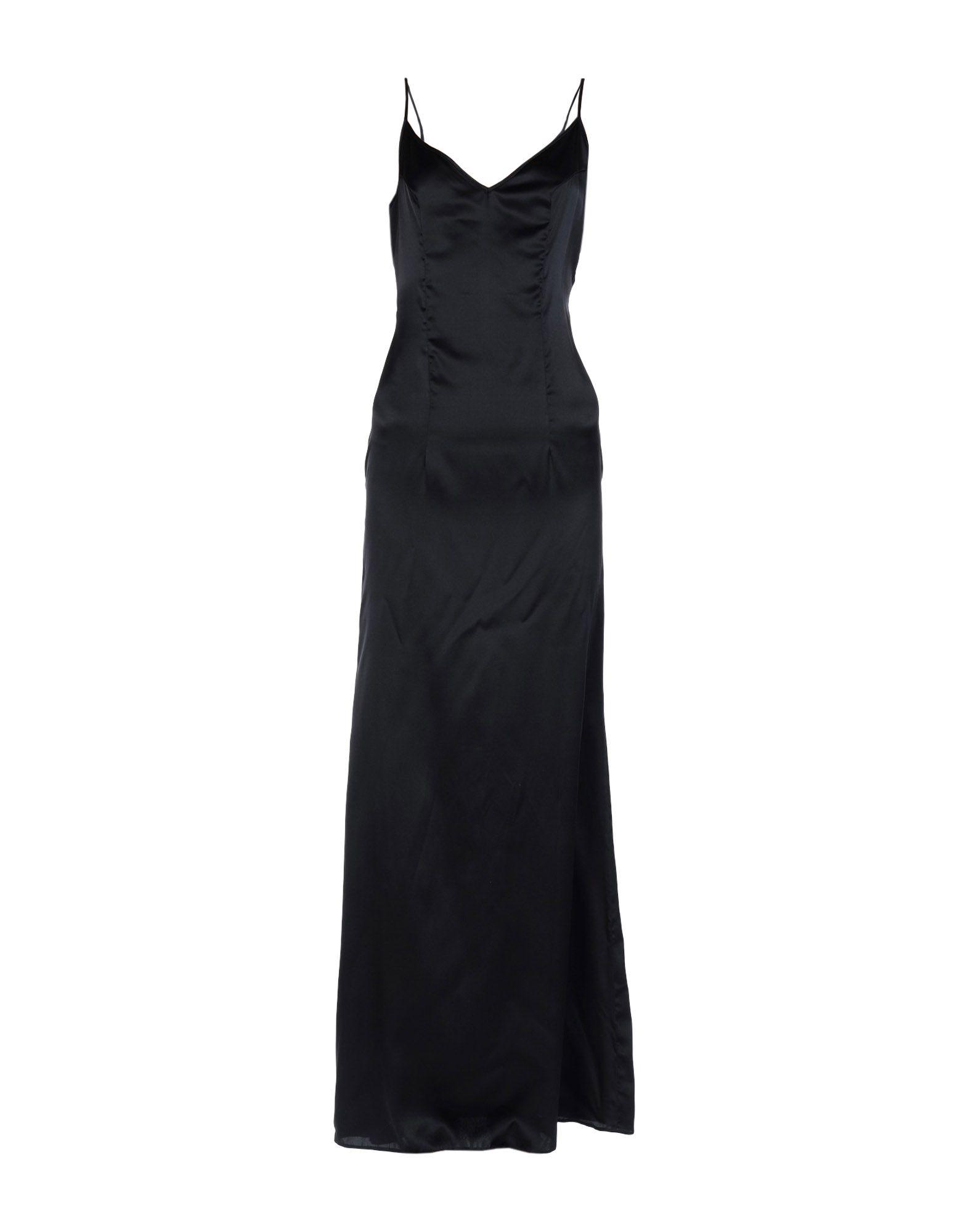 LEITMOTIV Длинное платье