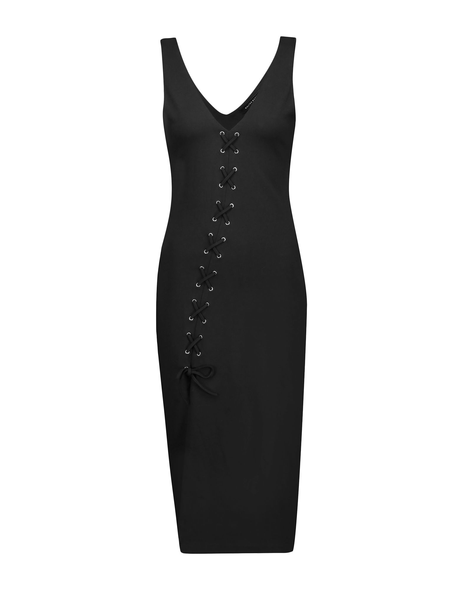 WALTER BAKER Платье длиной 3/4 walter benjamin – selected writings 1938–1940 v 4
