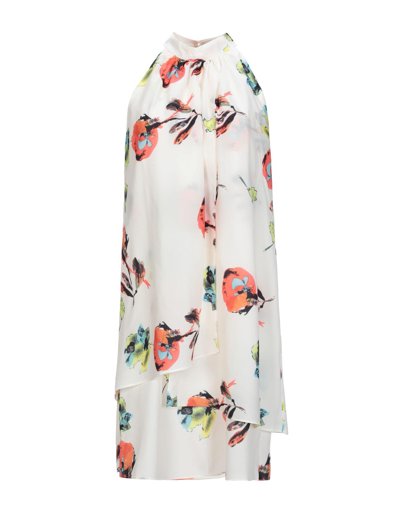 MOLLY BRACKEN Короткое платье odd molly короткое платье