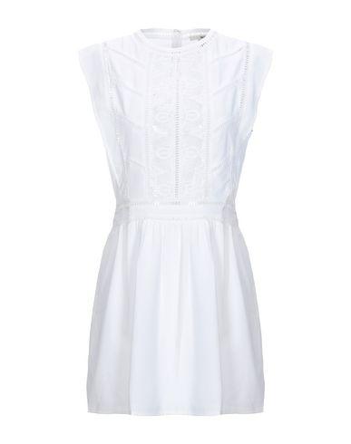 Короткое платье от AMUSE SOCIETY
