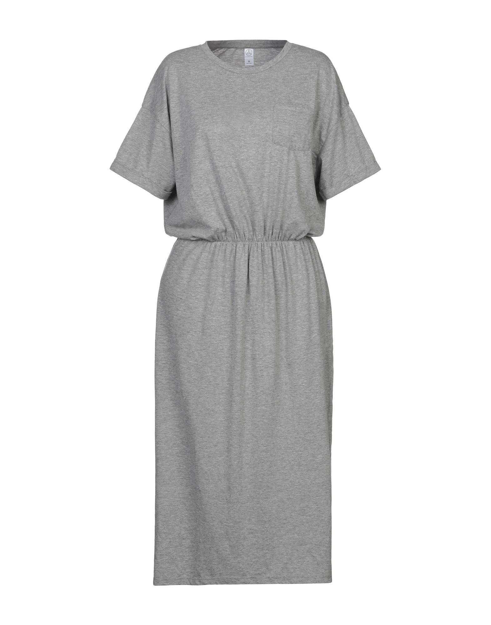 ALTERNATIVE® Платье длиной 3/4