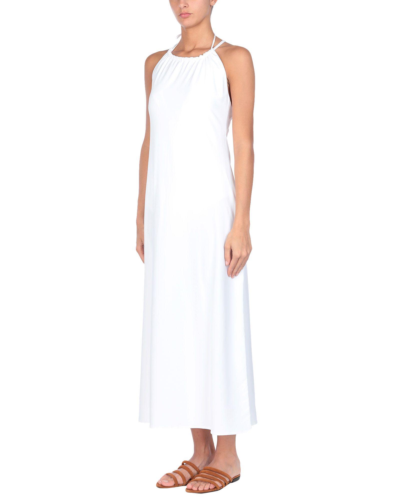 цена на CHRISTIES Пляжное платье