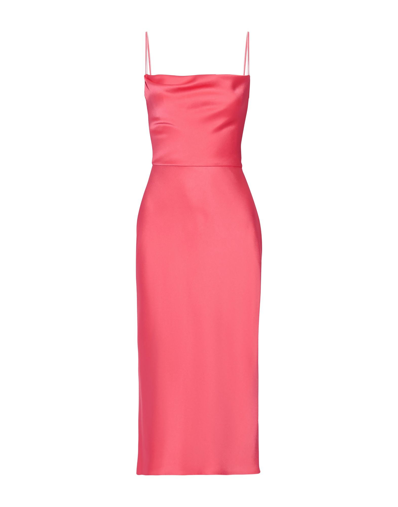 JASON WU Платье длиной 3/4 jason wu юбка длиной 3 4