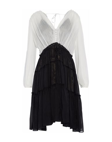 CATHERINE DEANE Robe aux genoux femme