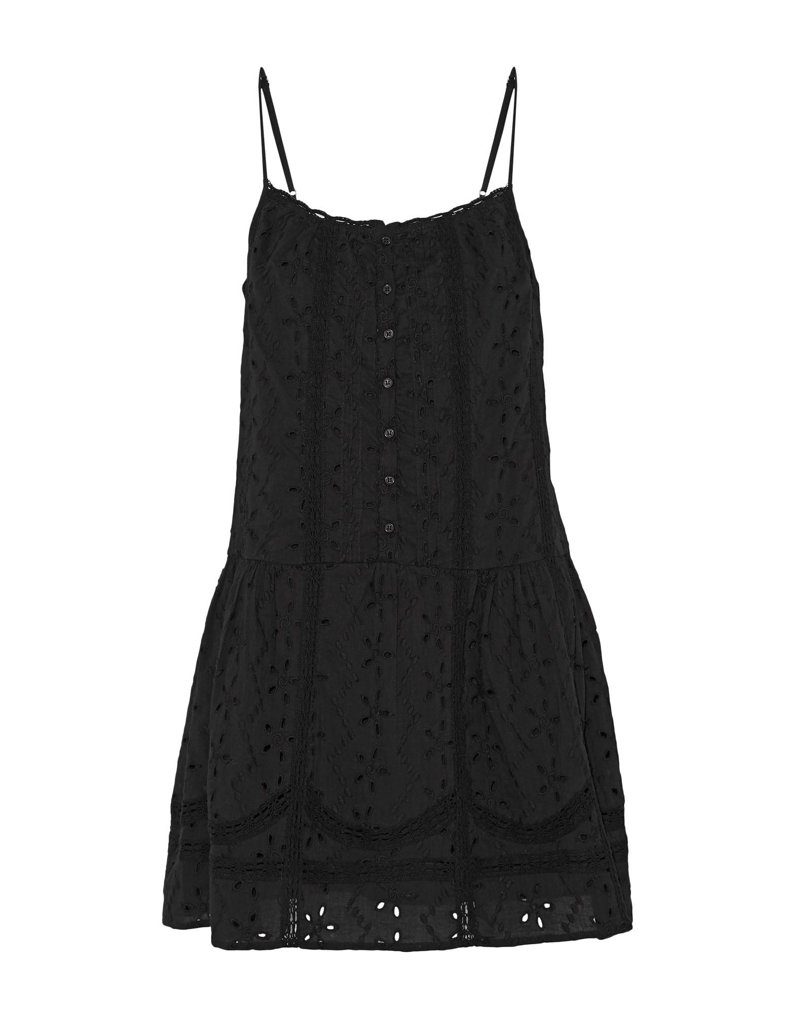 JOIE Короткое платье joie et beaute© короткое платье