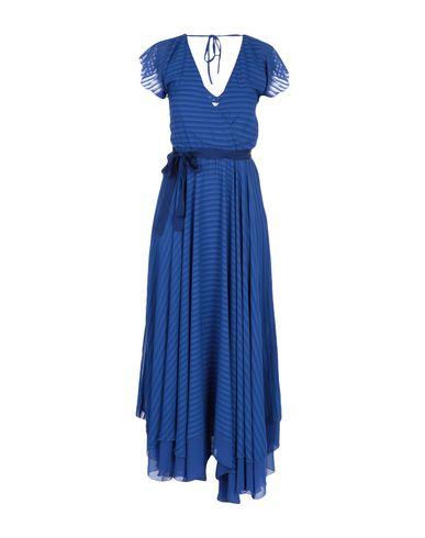 Длинное платье SFIZIO