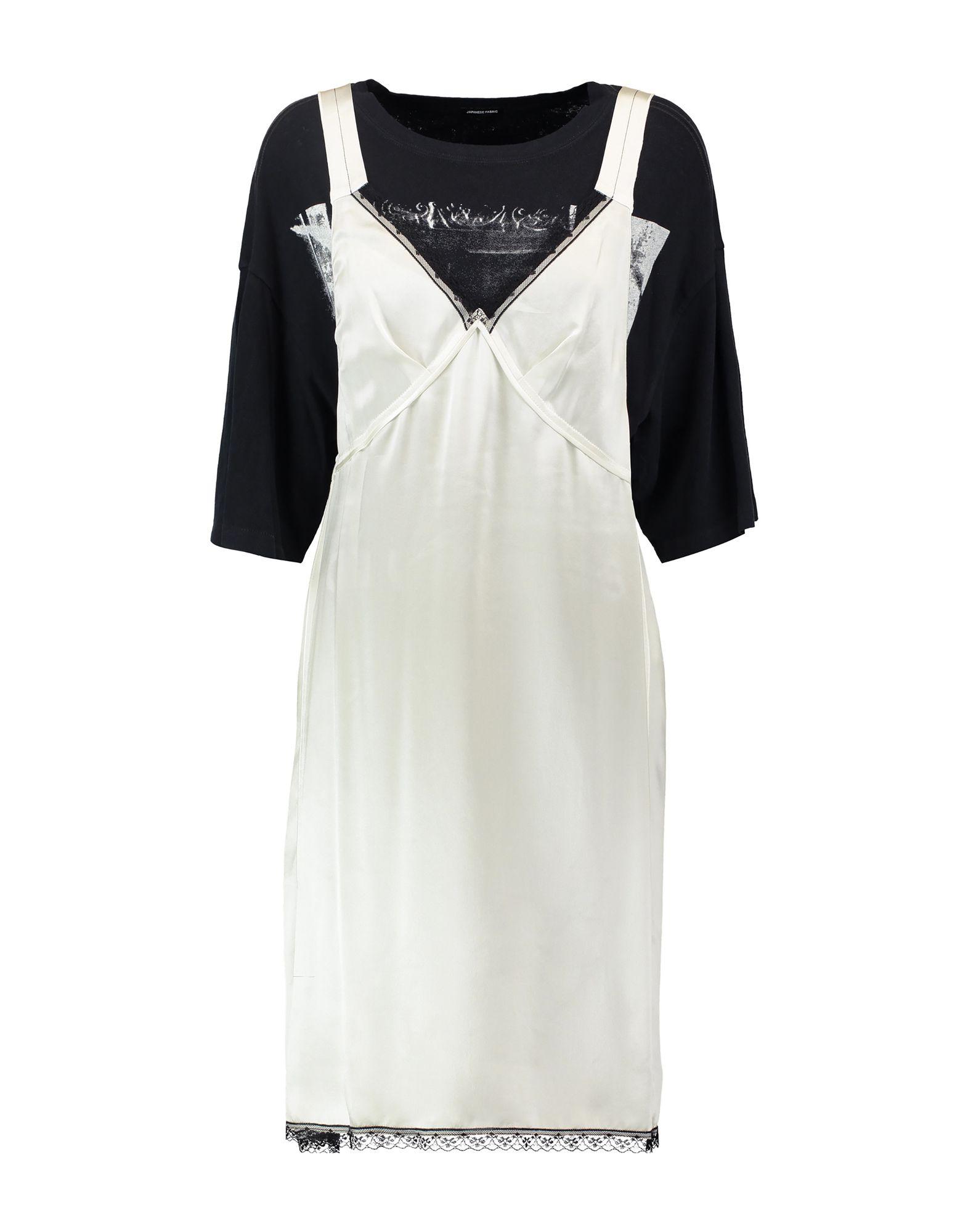 R13 Короткое платье цена 2017