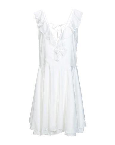 Короткое платье I-AM