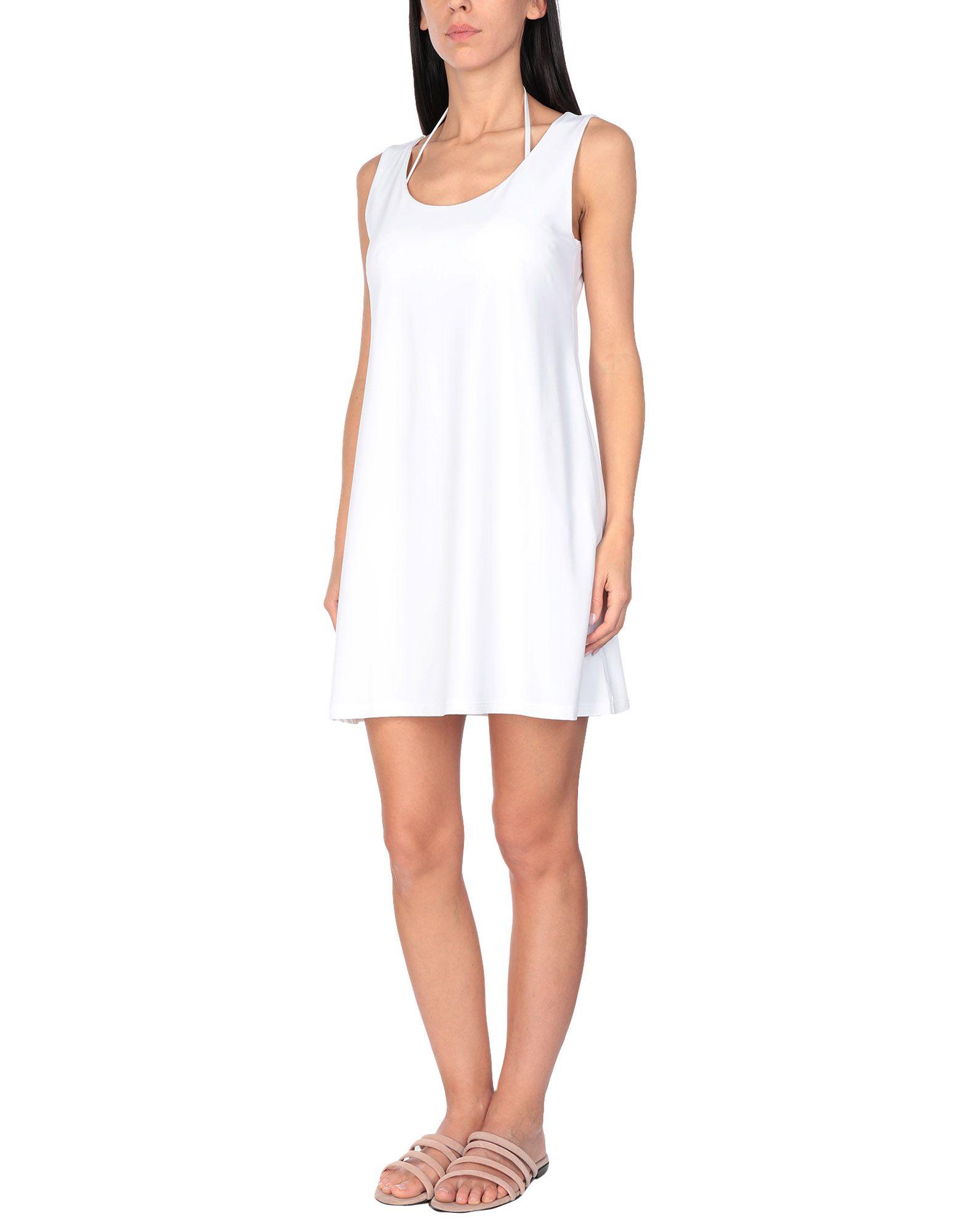 FISICO Пляжное платье платье пляжное charmante платья и сарафаны приталенные