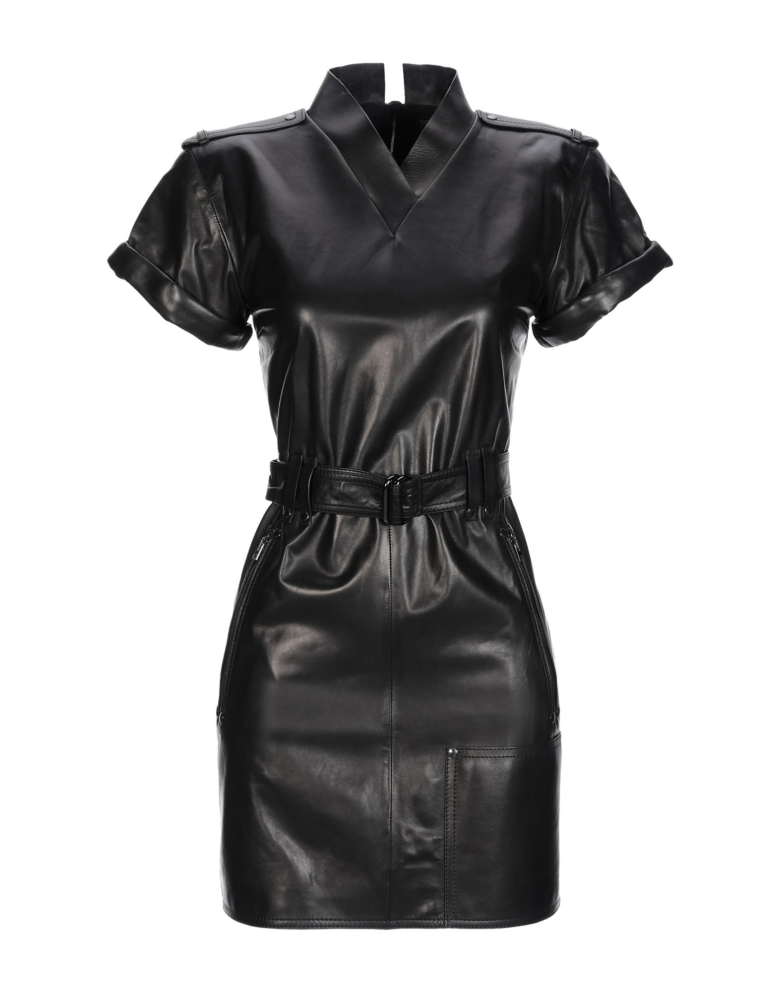 TOM FORD | TOM FORD Short Dresses 34921748 | Goxip