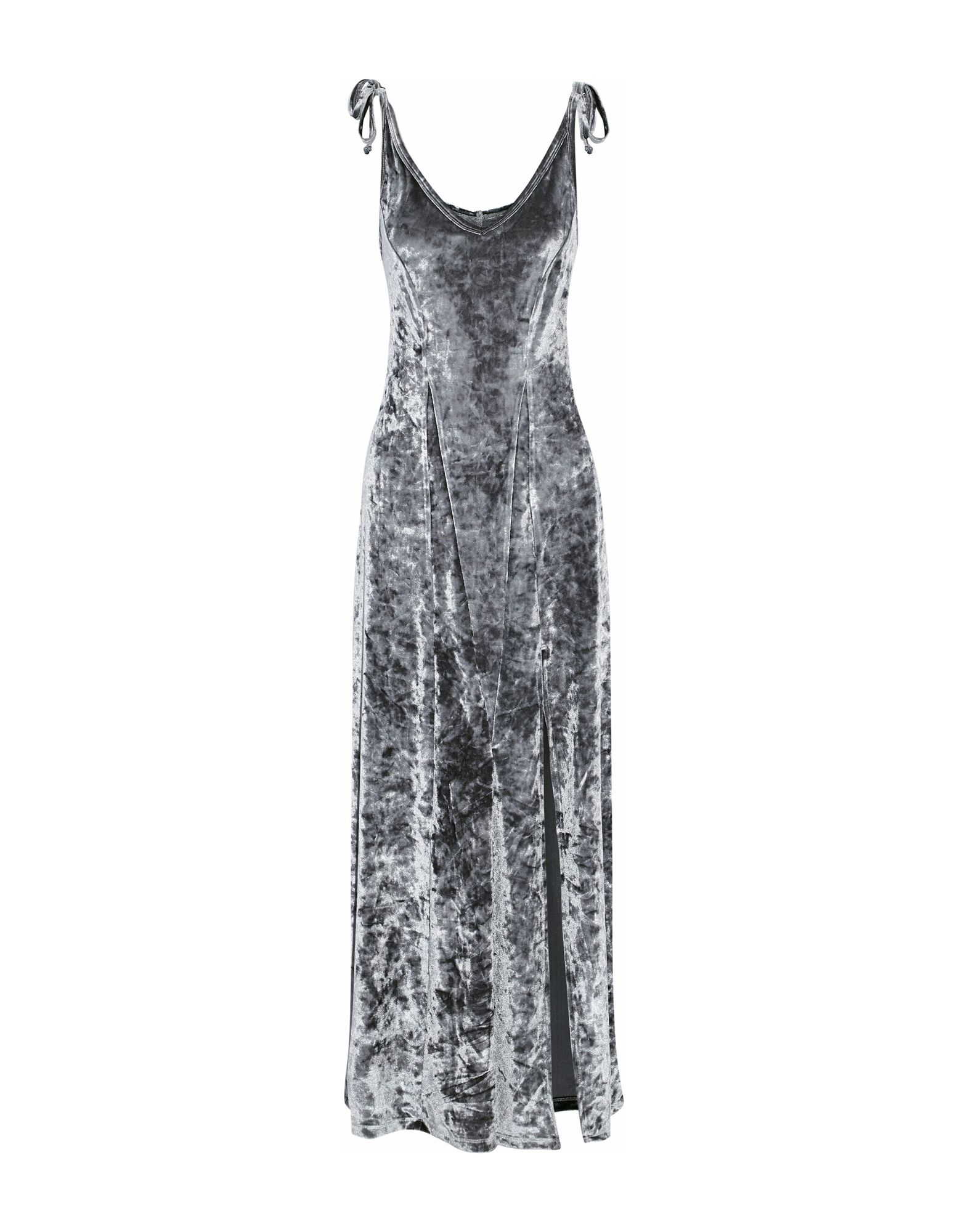 WALTER BAKER Длинное платье