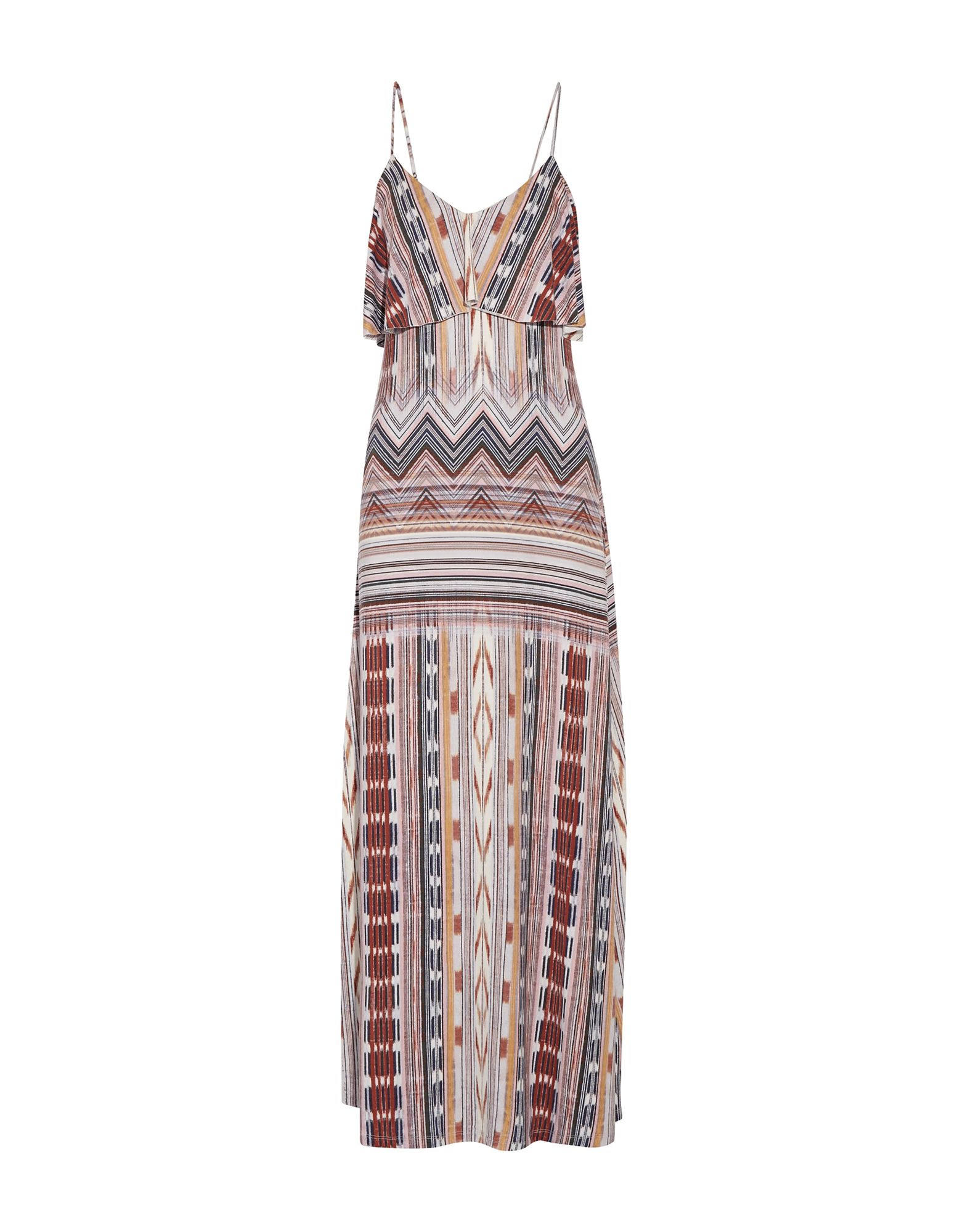 Платье TART COLLECTIONS