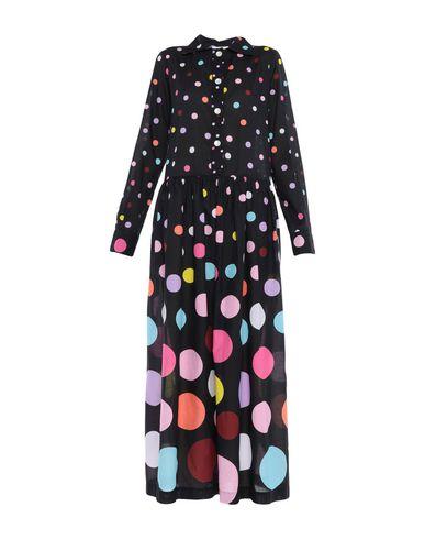 Длинное платье MIMI LIBERTE by MICHEL KLEIN