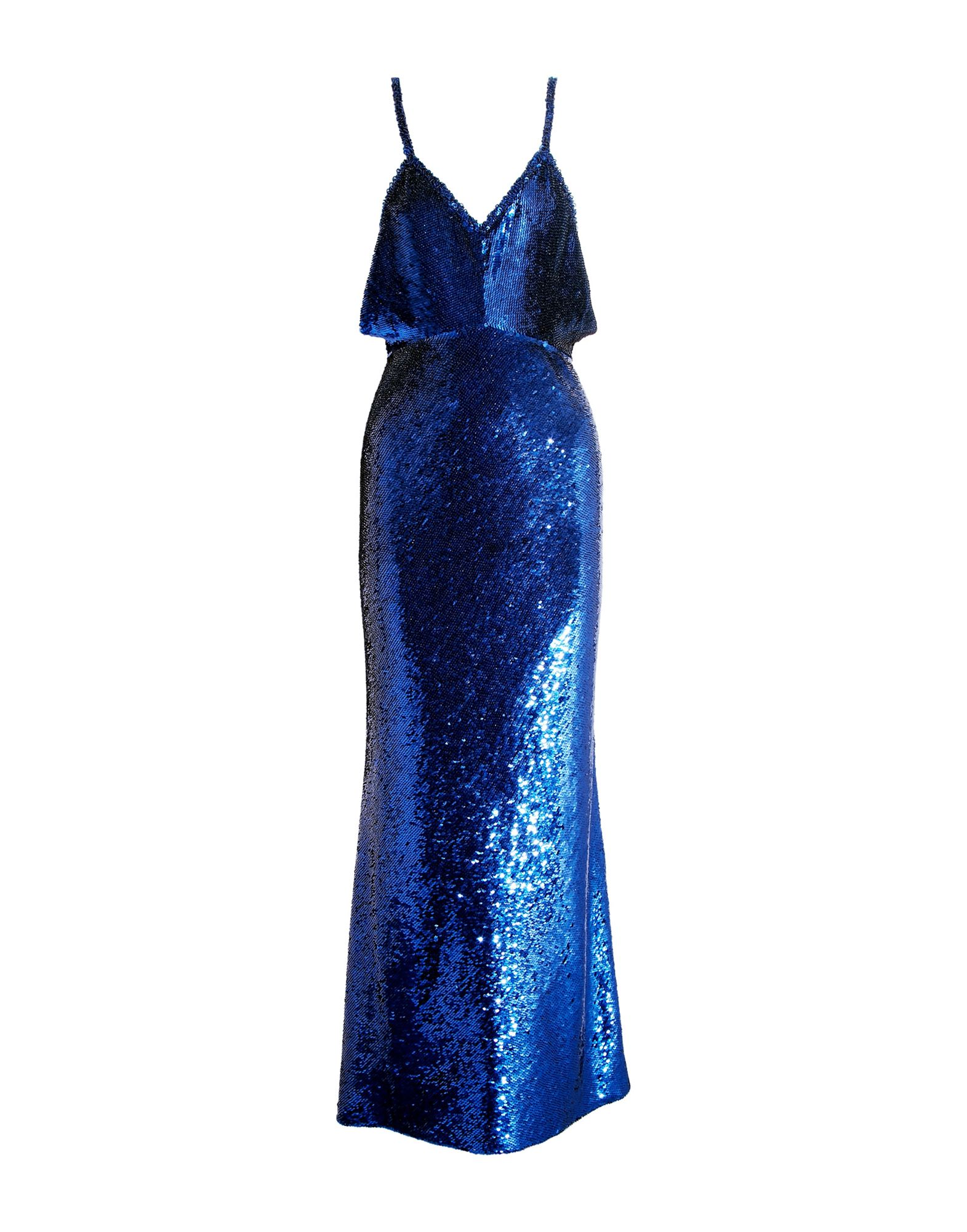 цены на ASHISH Длинное платье  в интернет-магазинах