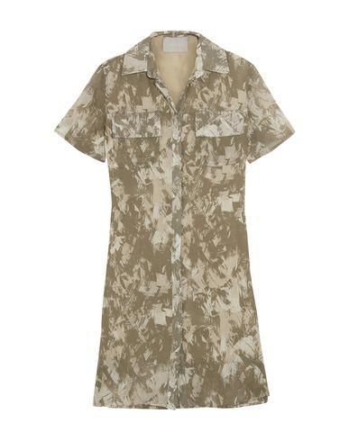 JASON WU DRESSES Short dresses Women
