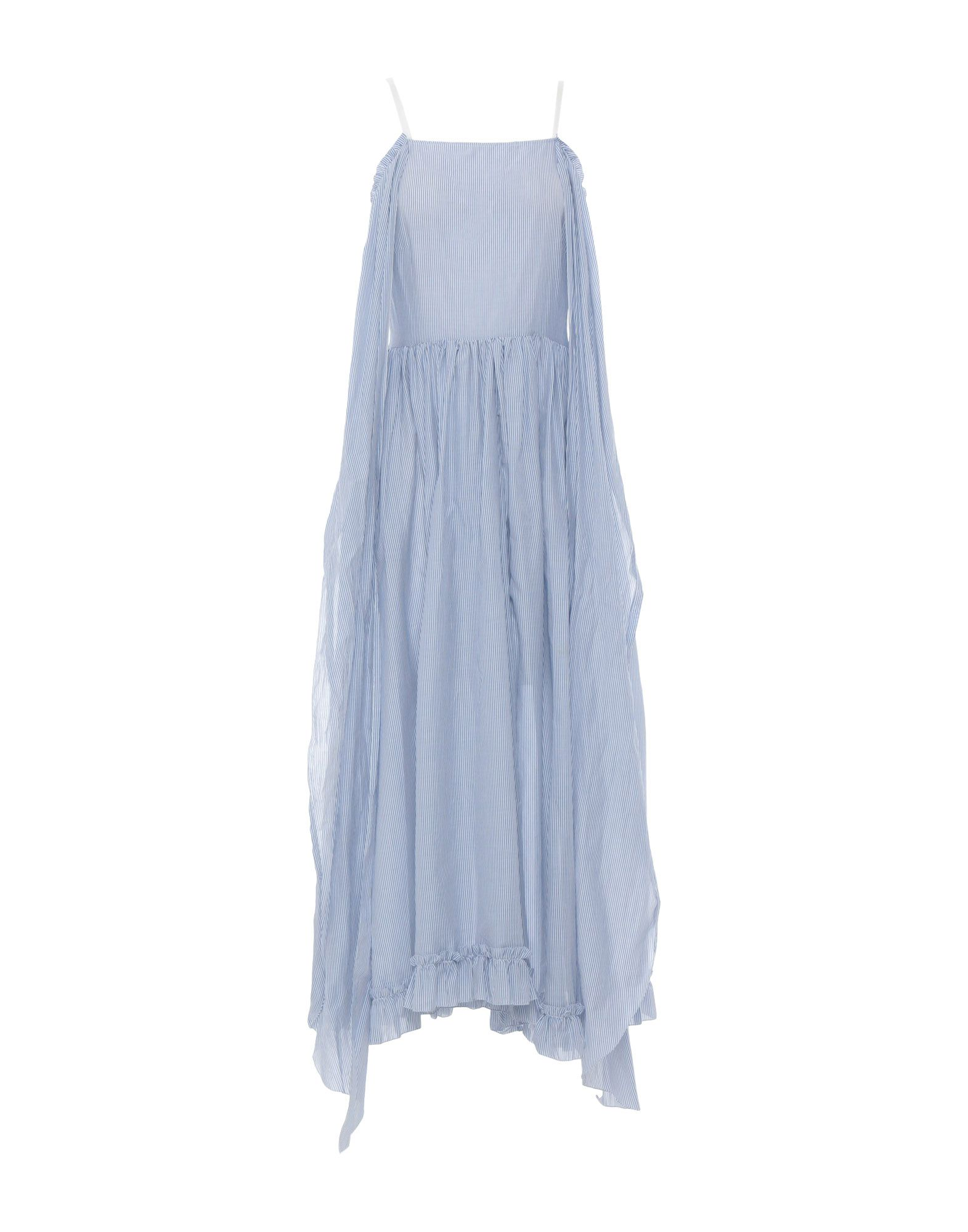 Платье ISA ARFEN
