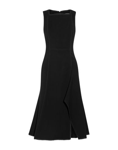 JASON WU DRESSES 3/4 length dresses Women