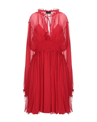 ERMANNO DI ERMANNO SCERVINO DRESSES Short dresses Women