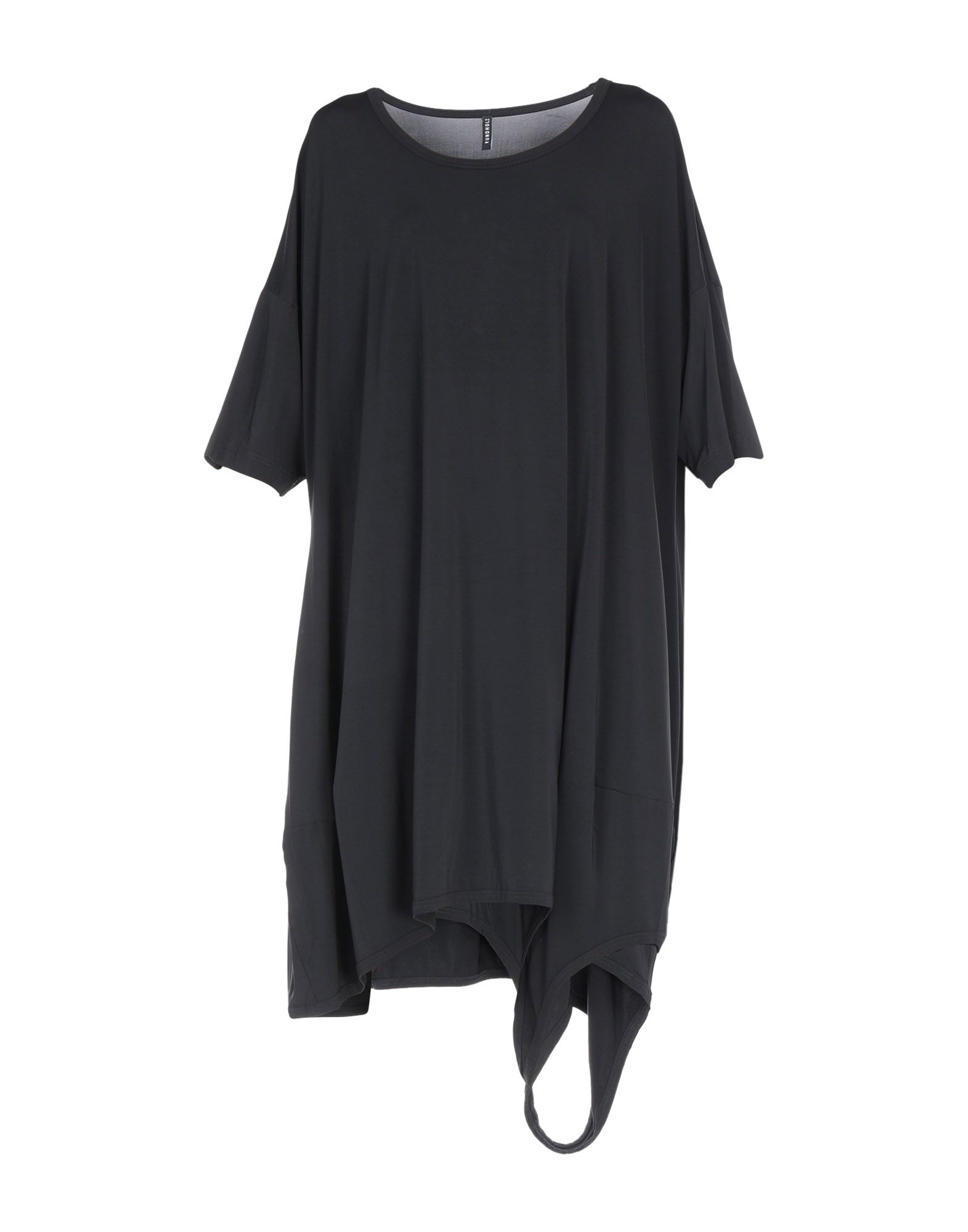 371bee69efa901 RUNDHOLZ Короткое платье