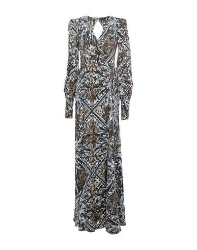 PHILIPP PLEIN DRESSES Long dresses Women