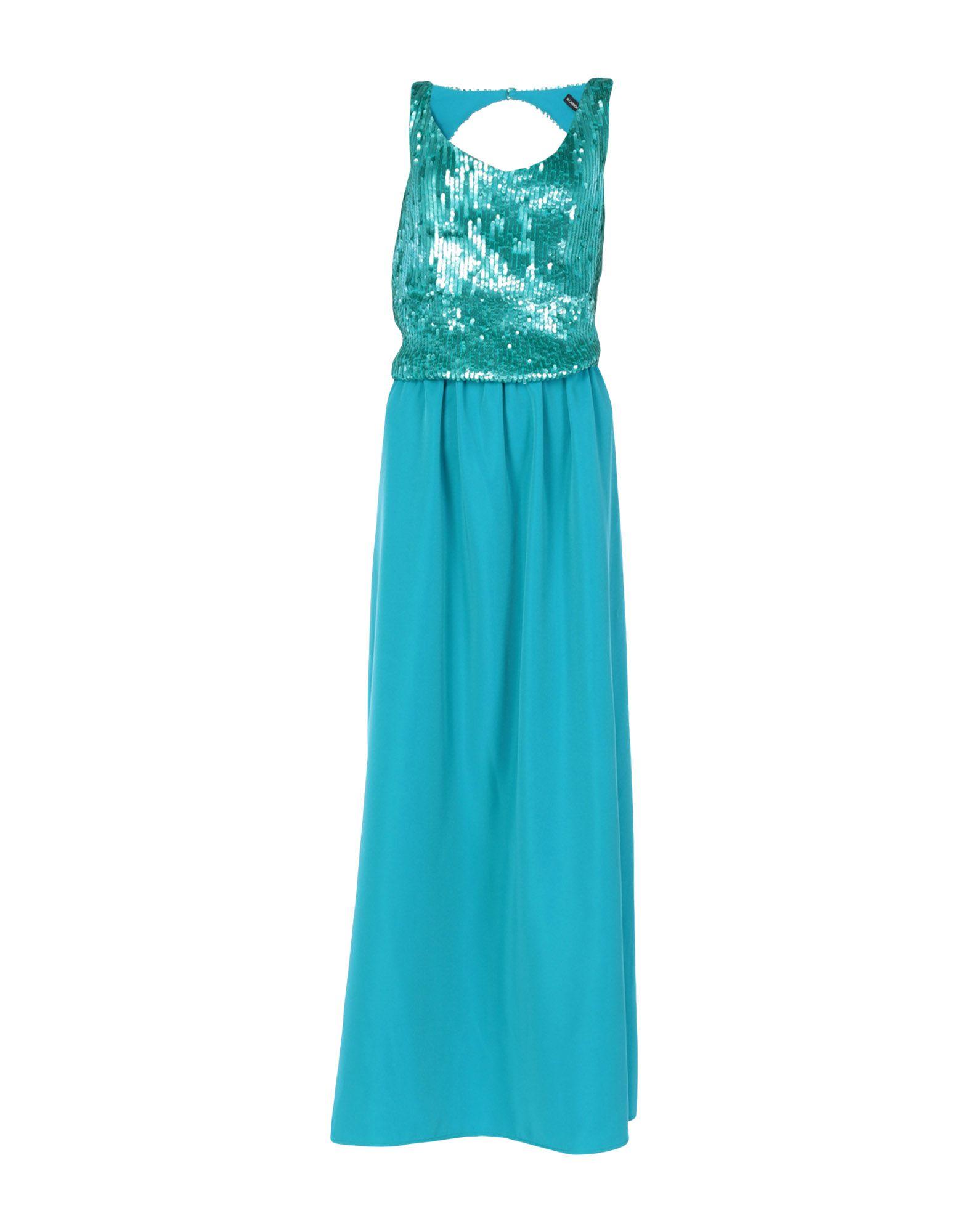 BOUTIQUE de la FEMME Длинное платье тренажер для гребли kang yuejia klj 403b klj 403b