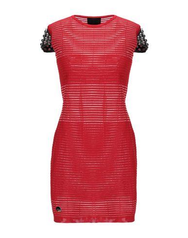 Короткое платье, PHILIPP PLEIN