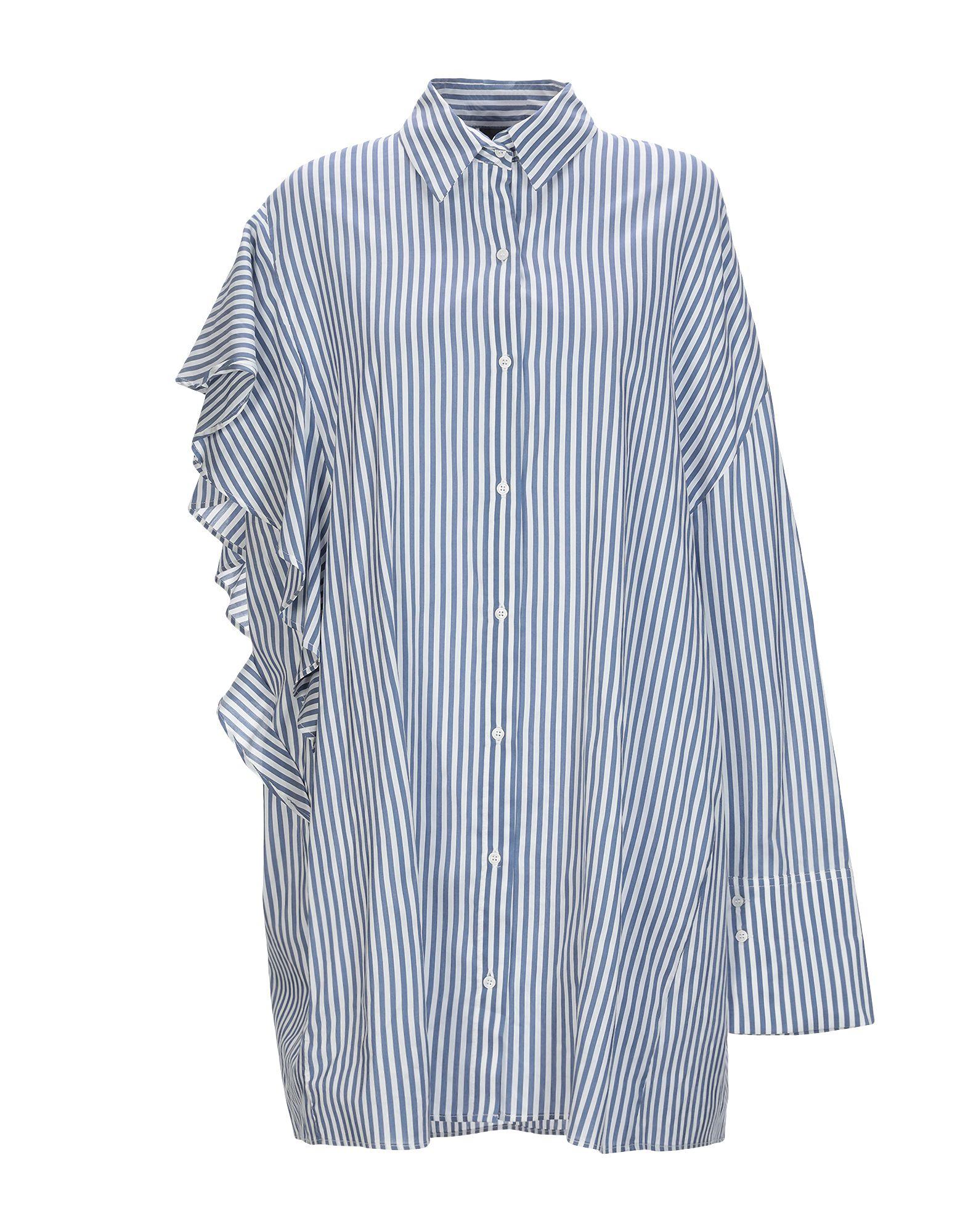 PINKO Короткое платье fast money блузка