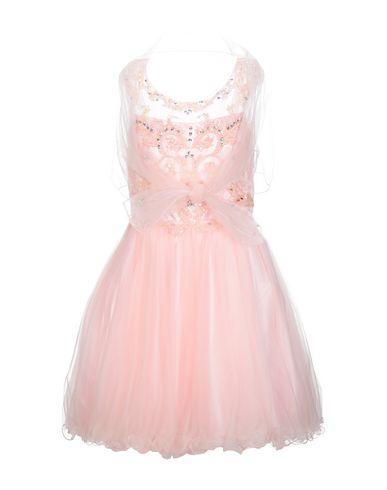 Короткое платье FASHION NEW YORK Paris