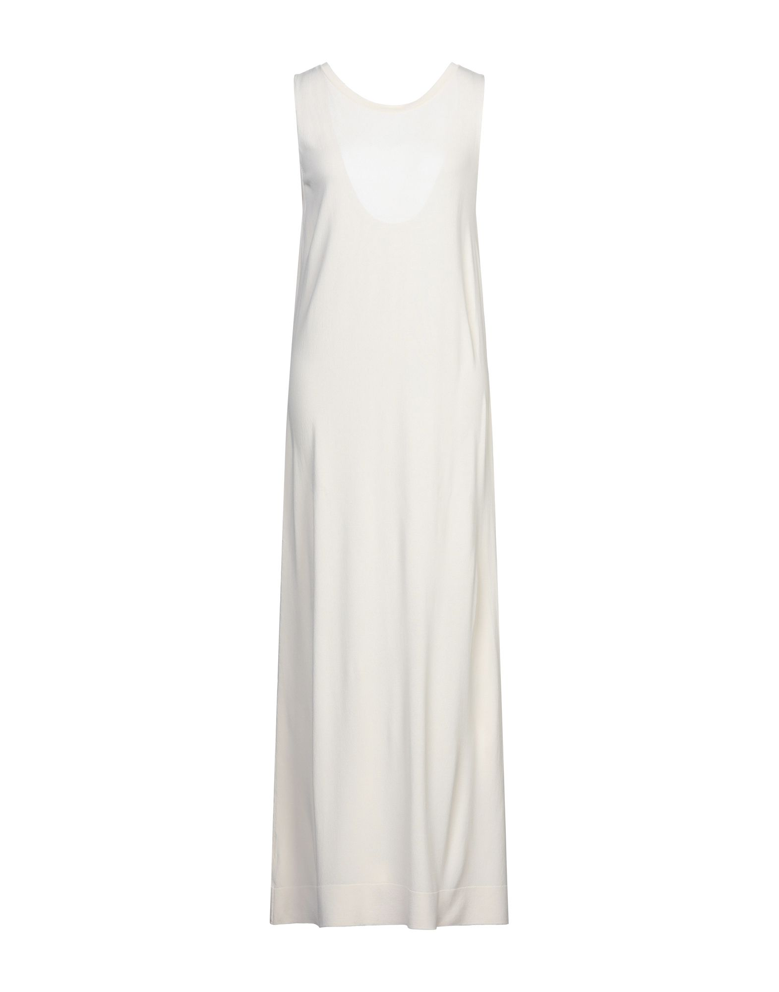Фото - LIVIANA CONTI Длинное платье ferrante длинное платье