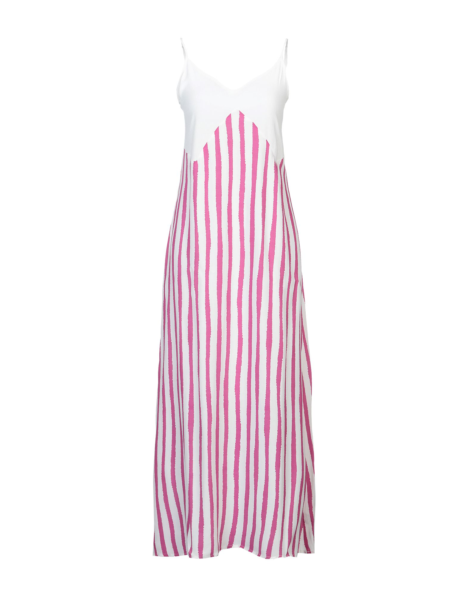 JUST FOR YOU Длинное платье недорго, оригинальная цена