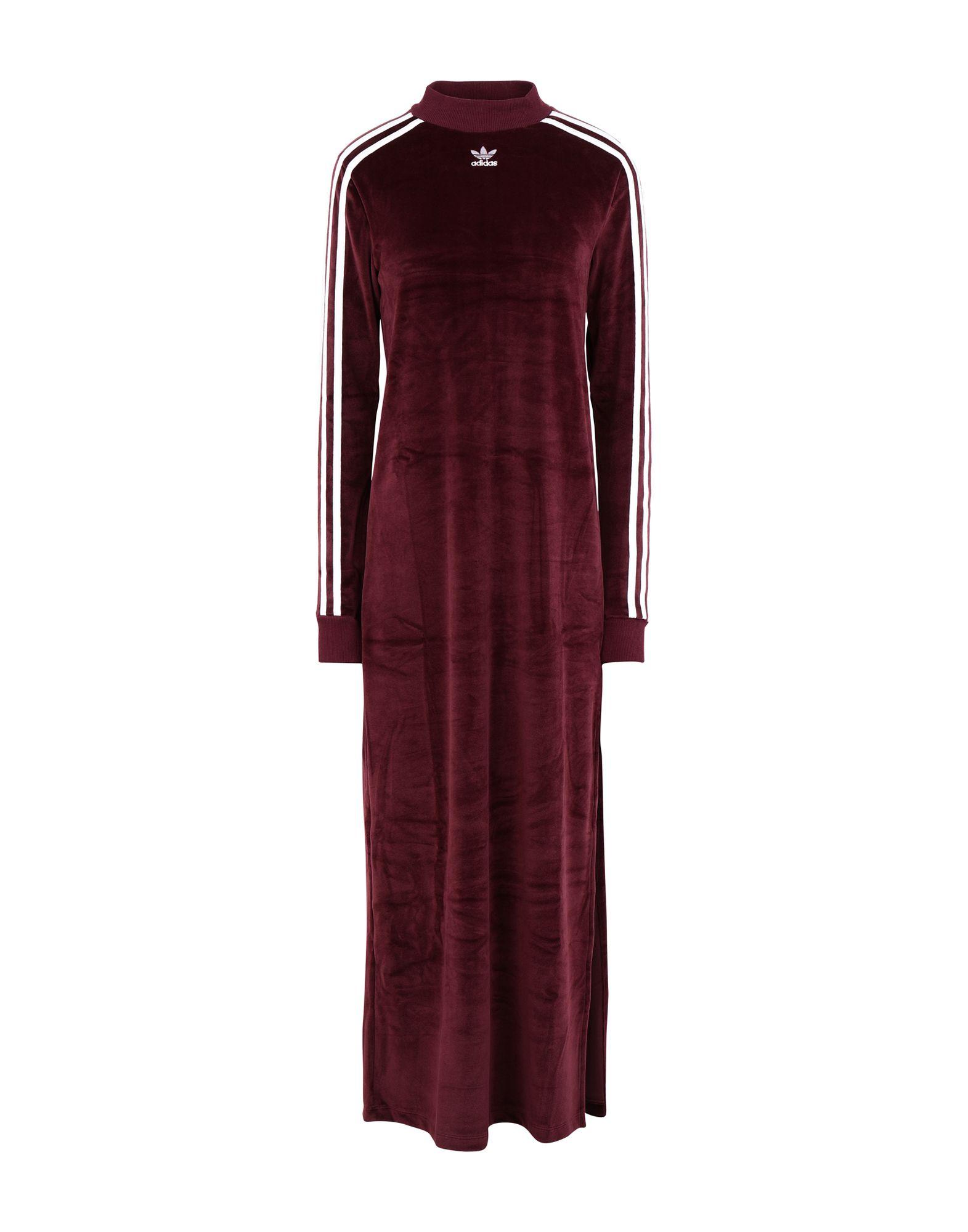 3efc56dc1a ADIDAS - Γυναικεία Φορέματα