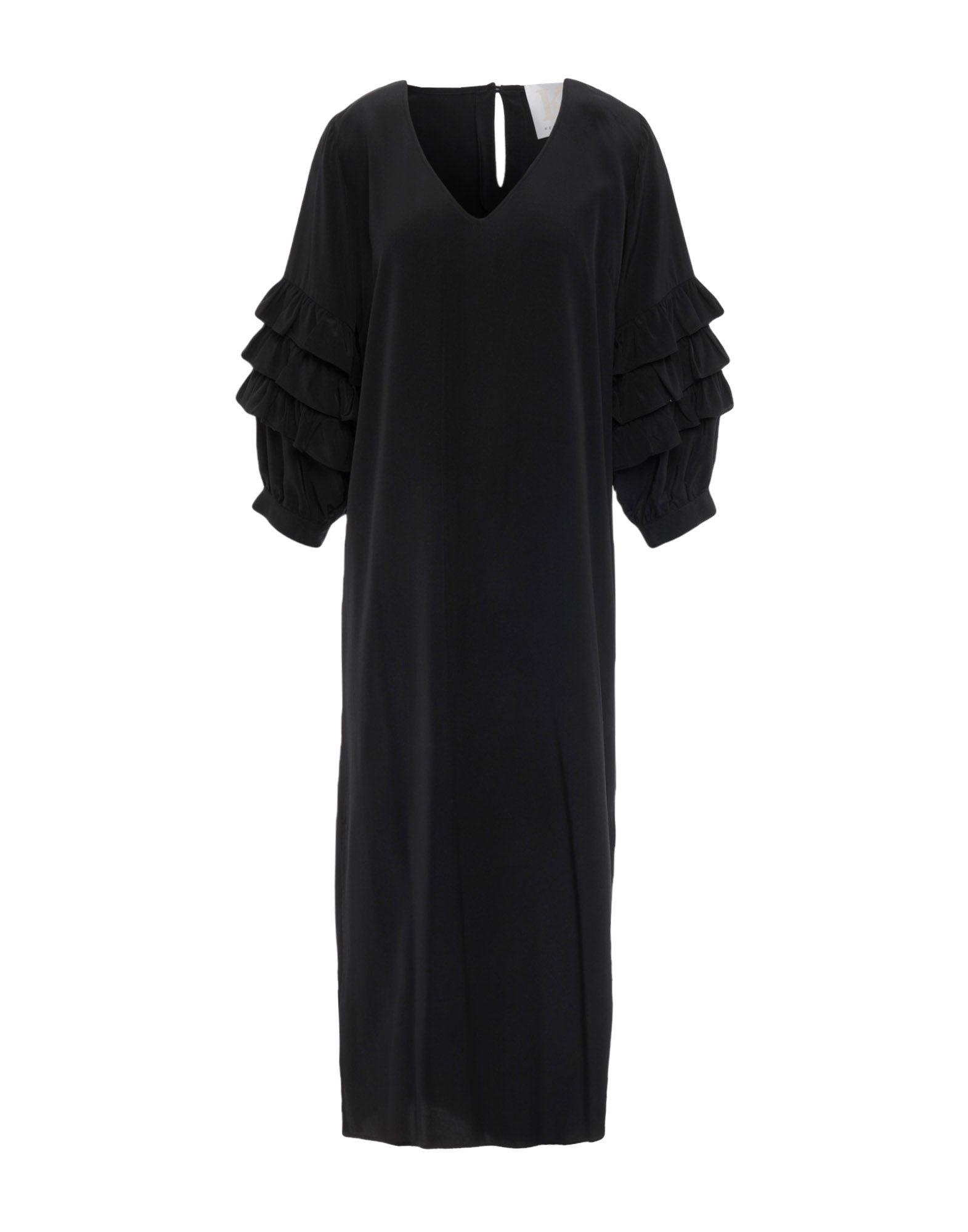 KELLYLOVE Платье до колена цена 2017