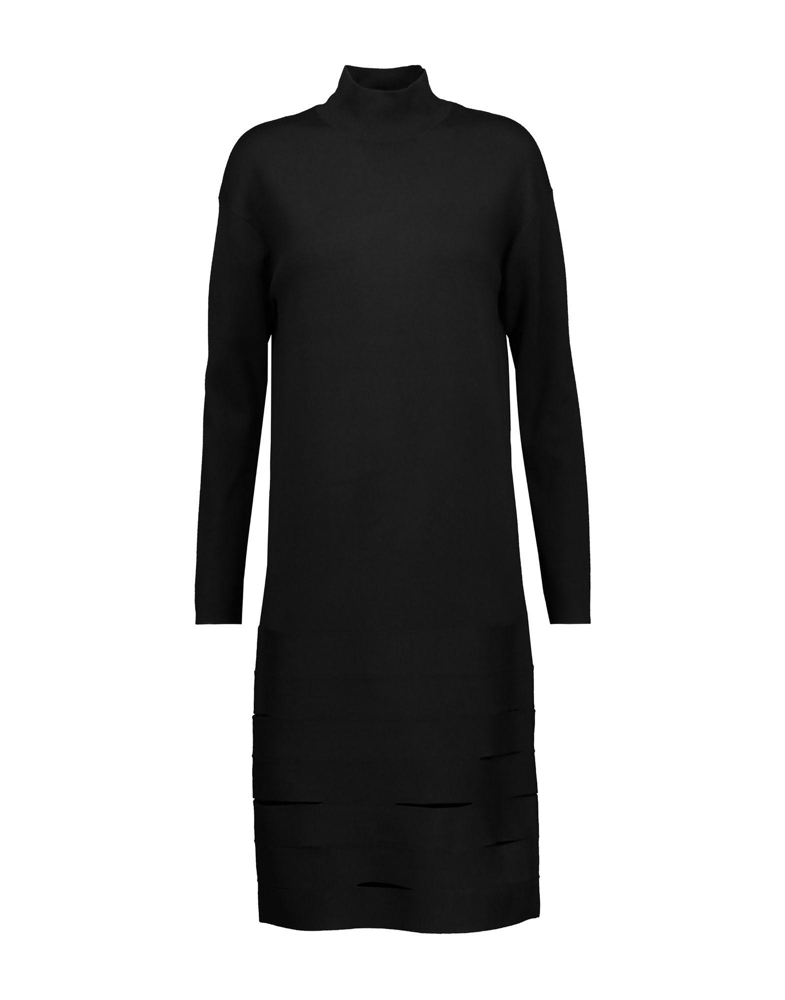 купить PROENZA SCHOULER Платье до колена по цене 50500 рублей